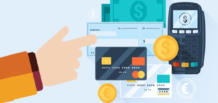 payment aliexpress